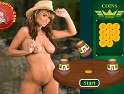 crossing cups farmgirl aden porn games online